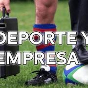 Imagen Deporte y empresa Trivière Partners