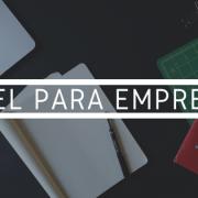 Excel para empresas