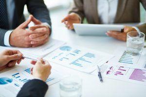 Cultura Corporativa - Trivière Partners