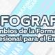 BLOG 7 cambios formacion profesional empleo infografia Trivière Partners
