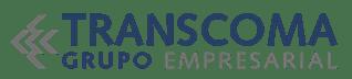 Logo de Transcoma